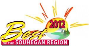best-20122
