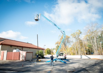 aerial-electrical-work-nh-06