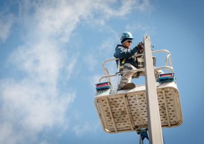 aerial-electrical-work-nh-10