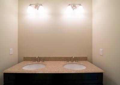 bathroom fixture new hampshire