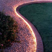 landscape electrical services new hampshire