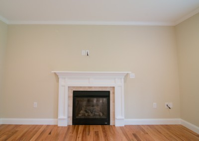 fireplace install nh